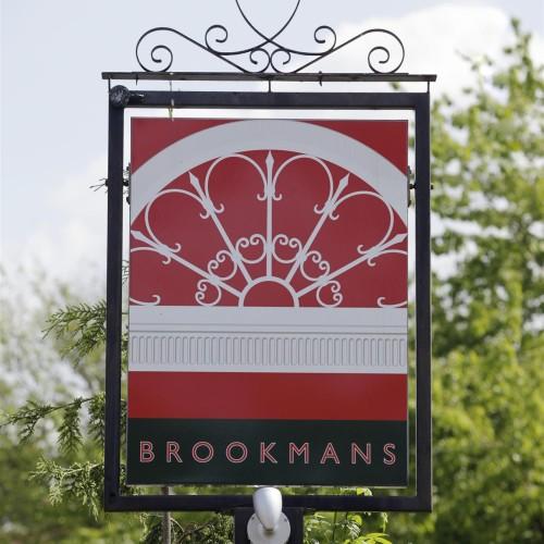 BROOKMANS 001 (1)