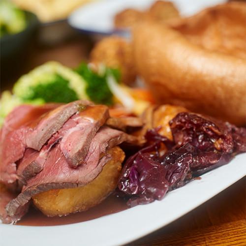 roast-blog-image